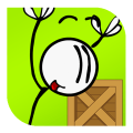 /APK_Speed-Jumper-Stickman-Velocity_PC,544847.html