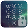 App Lock - Keypad APK