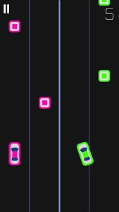2 CARROS screenshot 1