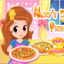 Leachboha Cooking Games For Kids To Play Online For Free