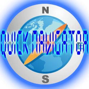 Quick Navigator