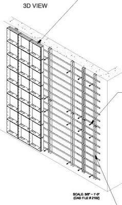Arquitectura 5 UP