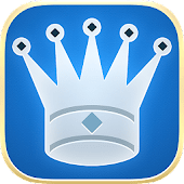FreeCell Solitaire+