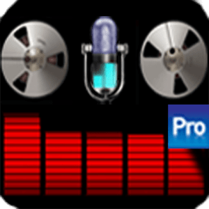 Killer Voice Recorder Pro download