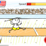 Doodle Summer Games Hd Free Android Apps On Google Play