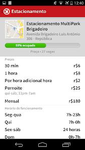 MultiPark screenshot 2
