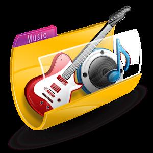 download Playlist Generator apk