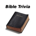 /APK_Bible-Trivia_PC,4870602.html