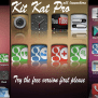 Kitkat Launcher Pro 26 Theme Apk For Nokia Download