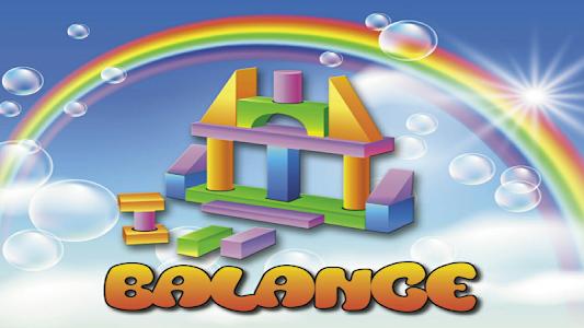 Balance screenshot 8
