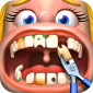 Dentiste fou icon