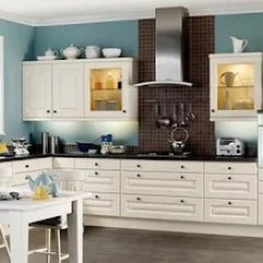 Decorating Ideas Kitchens Installing Kitchen Countertop Apps On Google Play