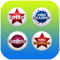 /uk-lotto-euromillions-live