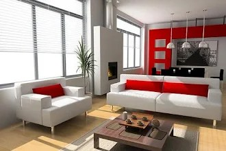 living room decorating designs the centerstone ideas apps on google play screenshot image