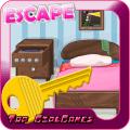 /escape-the-hotel-puzzle-game