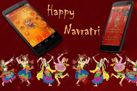 Navratri Garba screenshot 12