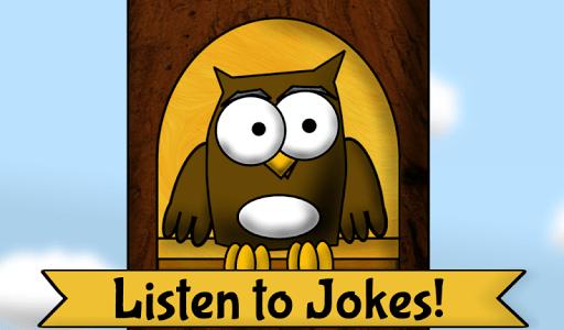 Knock Knock Jokes for Kids screenshot 6