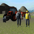/farming-3d-tractor-driving