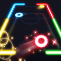 /APK_Glow-Air-Hockey_PC,501793.html