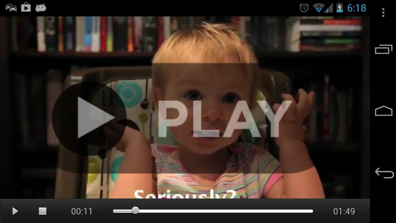 Funny Vidio Download Gamels