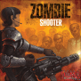 Zombie Shooter Android Apps On Google Play
