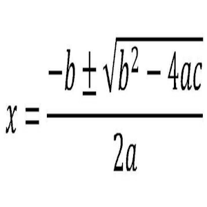 App Quadratic Equation Solver APK for Windows Phone