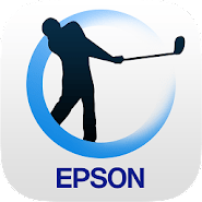 Epson M-Tracer For Golf APK icon