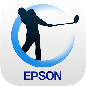 Epson M-Tracer For Golf APK Download for Android