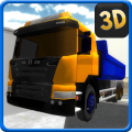 /APK_City-Truck-Driving-Simulator_PC,55972677.html