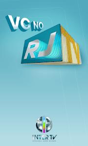 VC no RJTV screenshot 0