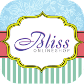 Bliss Online Shop