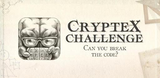 CRYPTEXT GRATUITEMENT TÉLÉCHARGER