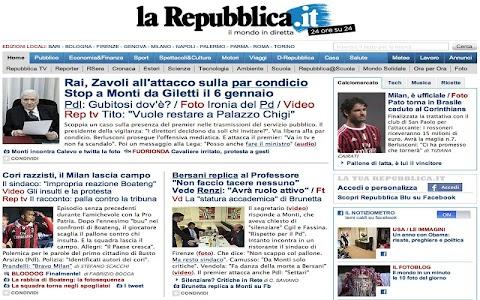 Super News screenshot 3