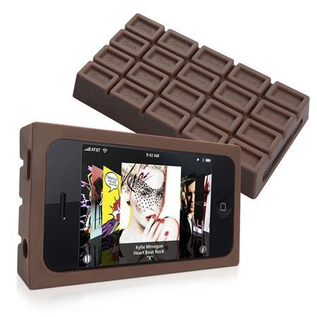 iphonecase01