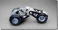 Peugeot-RD-Concept-7