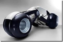 Peugeot-RD-Concept-5