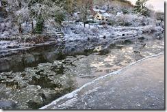Frozen Severn 3