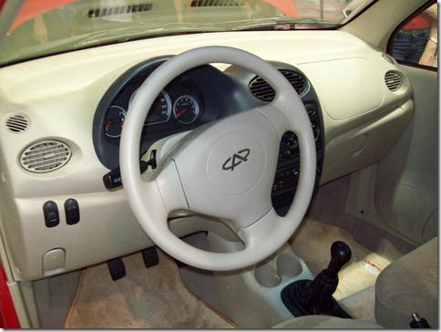 cHERY- Salão do Automóvel (20)
