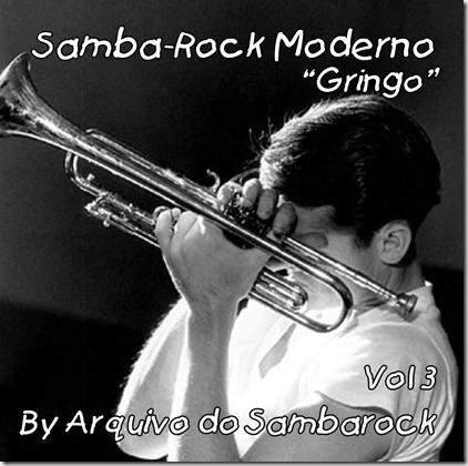 Sambarock Moderno 3