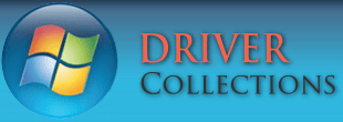 Driver Collection