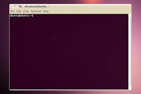 screenshots ubuntu 10.04 beta 1 terminal radiance