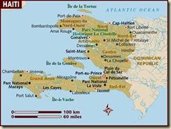 map_of_haiti