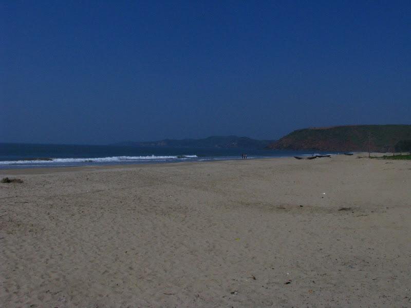 Bada Beach