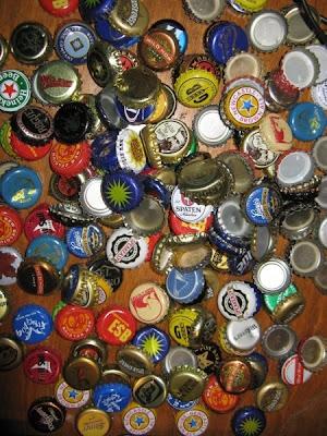Beerdrinkers Evidence