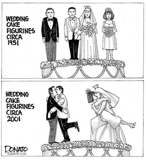 ~Editorial cartoon tungkol sa mga suliranin ng call