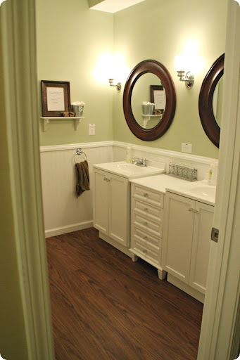 pickling spice favorite paint colors blog. Black Bedroom Furniture Sets. Home Design Ideas