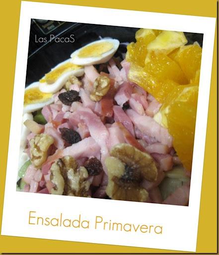 Ensalada Primavera_picnik