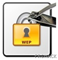 Revealing the WEP Key - rdhacker.blogspot.com