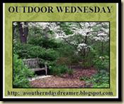 Outdoor_Wednesday_logo_thumb[2]