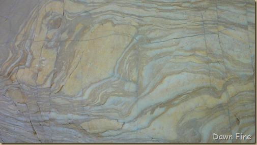 mosaic canyon_038